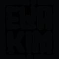 Jeugdgroep Eljakim